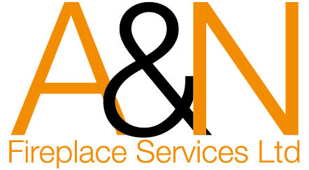 A&N Fireplace Services